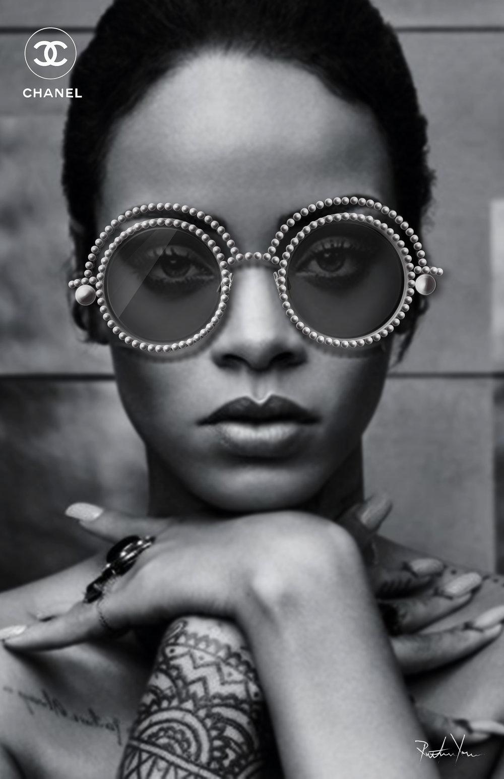 eyewear-chanel.jpg