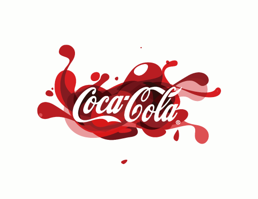 Coca Cola - Branding Strategies Project