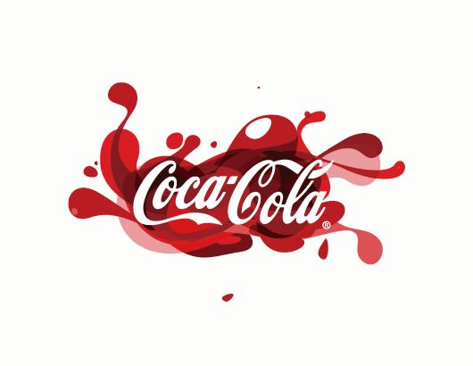 Coca Cola - Branding Strategies Project
