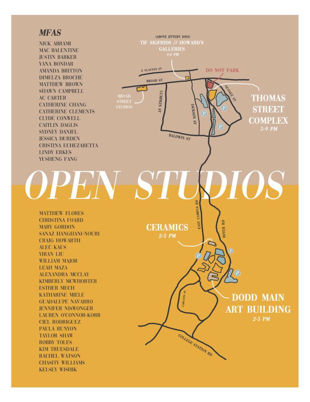 open studios.png