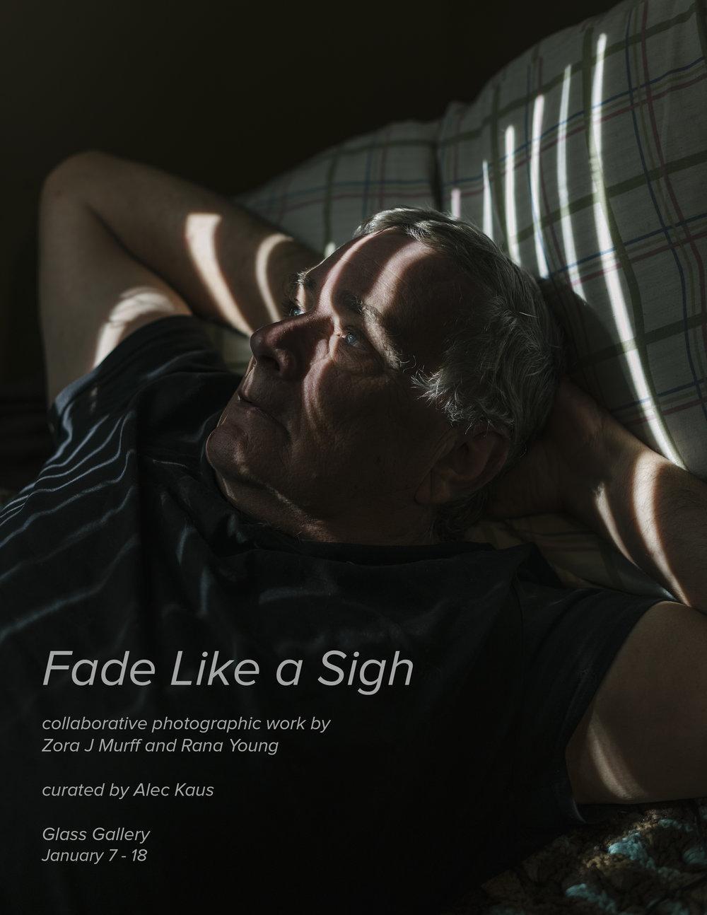 fade-poster-3.jpg