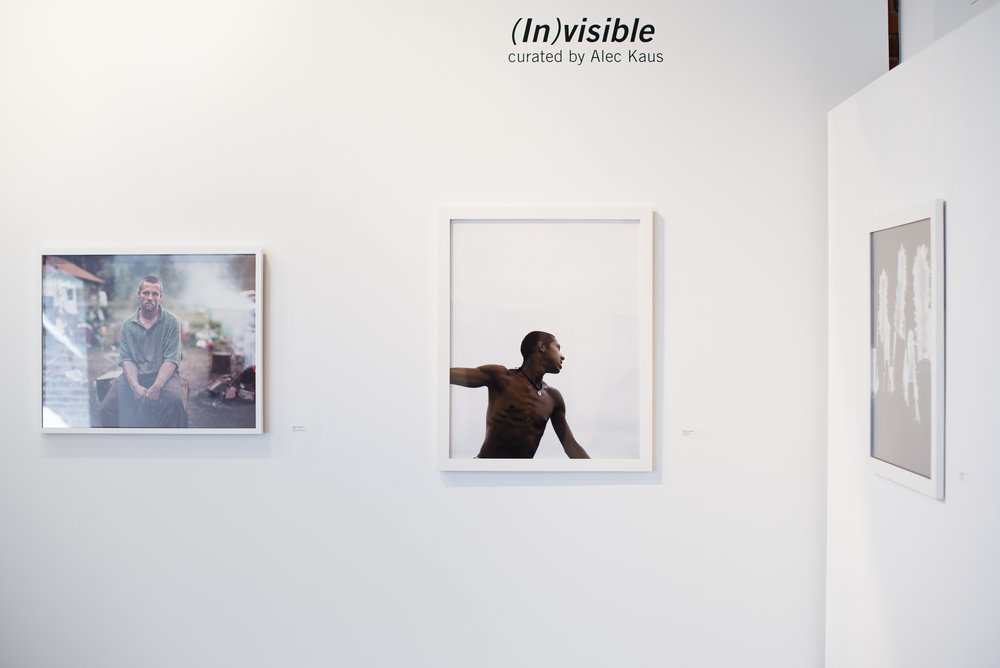 invisible-install-05.jpg