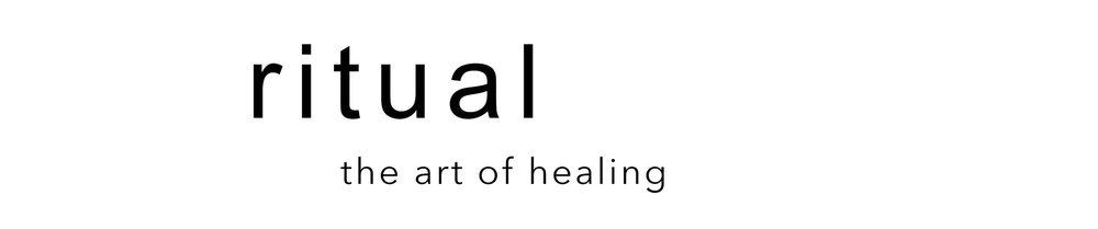 ritual_____I.jpg