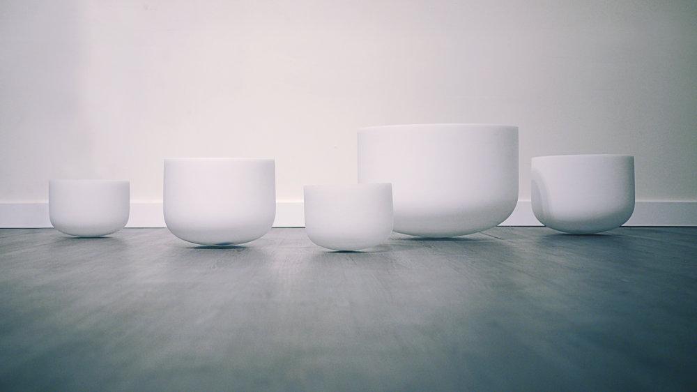 crystal_bowls.jpg