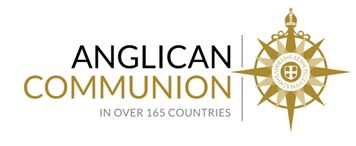 Anglican Communion.JPG