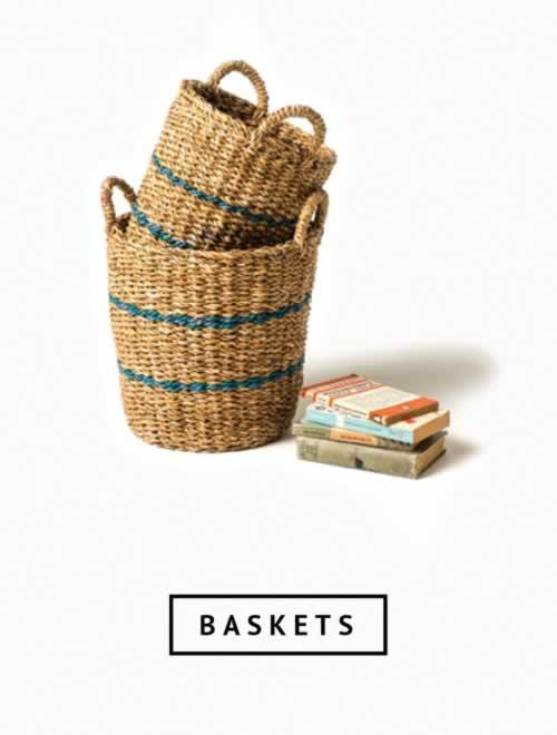 c02-baskets.jpg