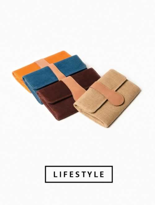 c03-lifestyle.jpg