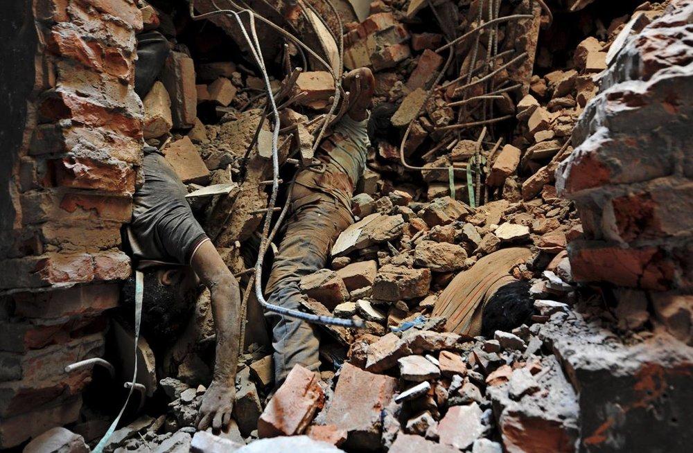 Rana Plaza rubble.jpg