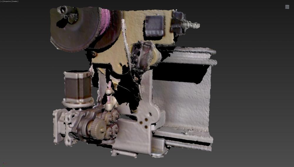 150618_BV_HEAd_3D-scan_01.jpg