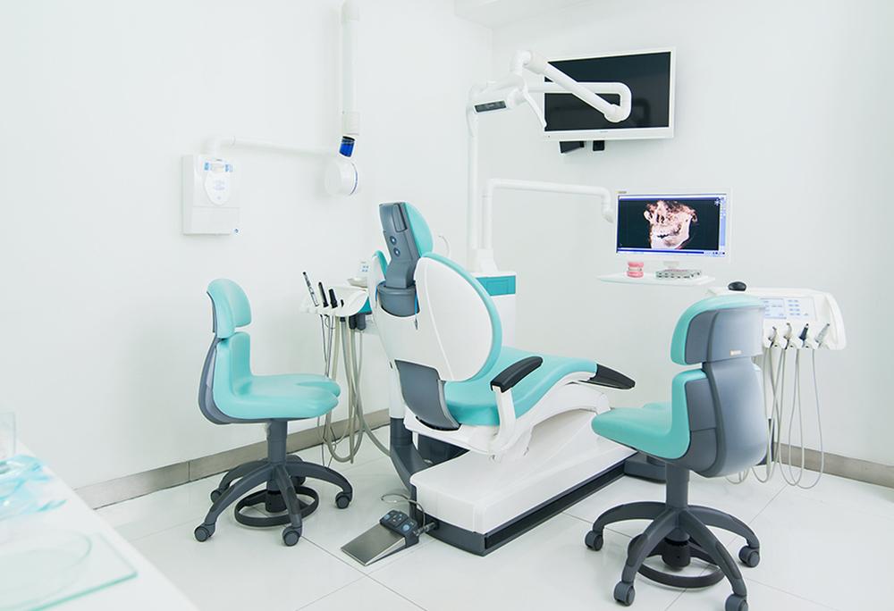 operating room.jpg