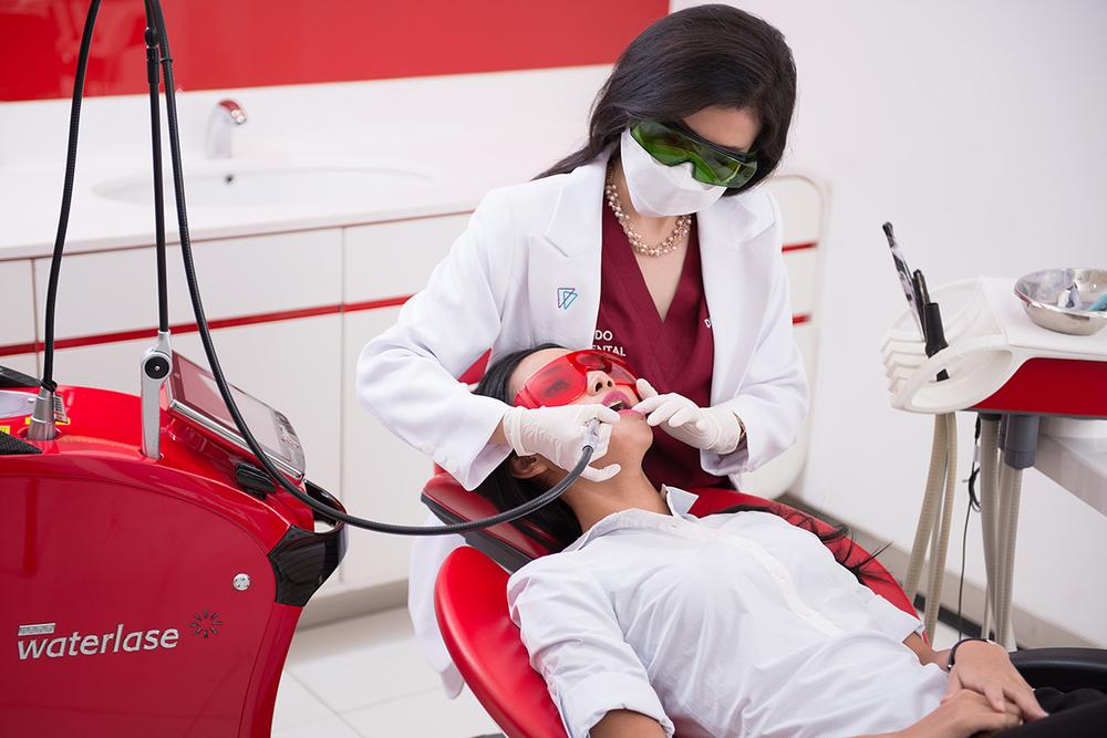 Periodontic Service