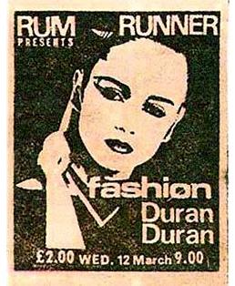 1st-dd-gig-newspaper-ad.jpg