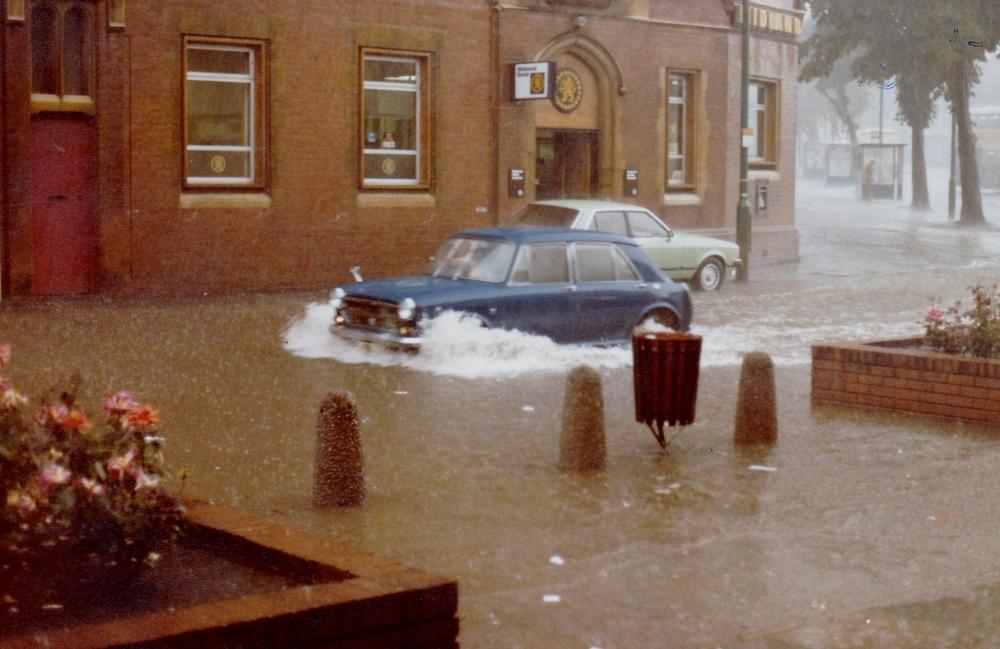 Acocks Green July 1981 IMG_01.jpg