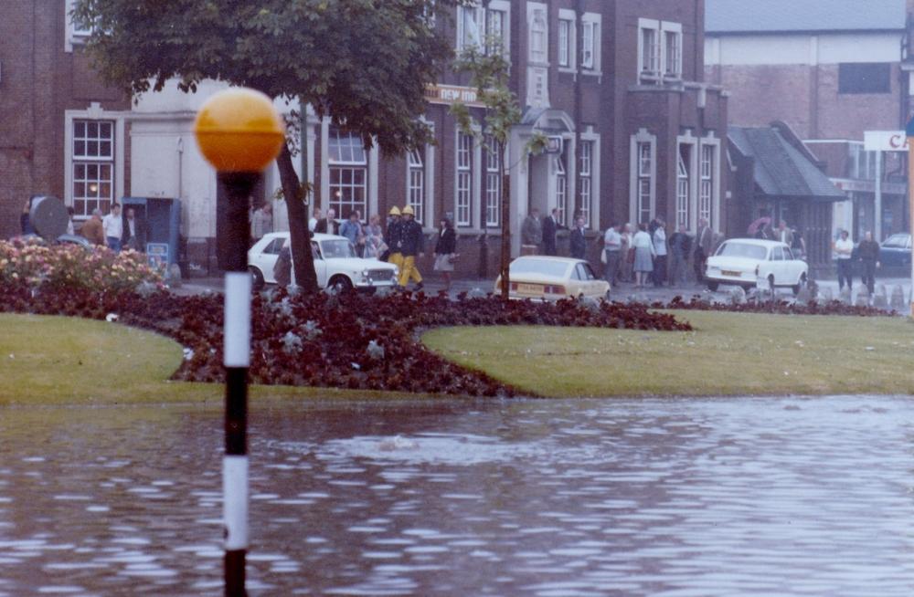 Acocks Green July 1981 IMG_09.jpg