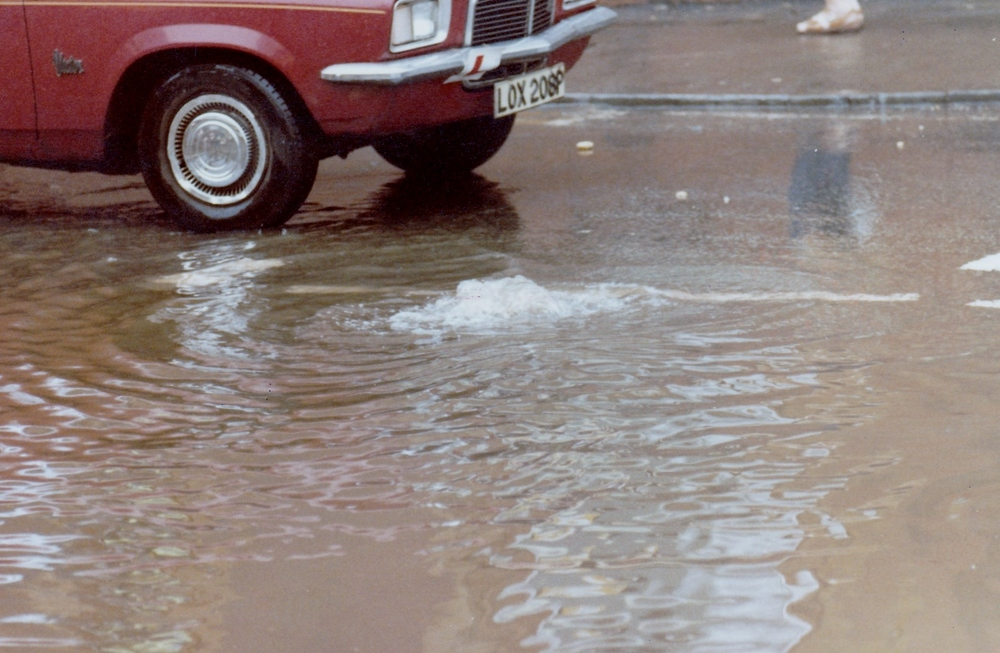 Acocks Green July 1981 IMG_10.jpg