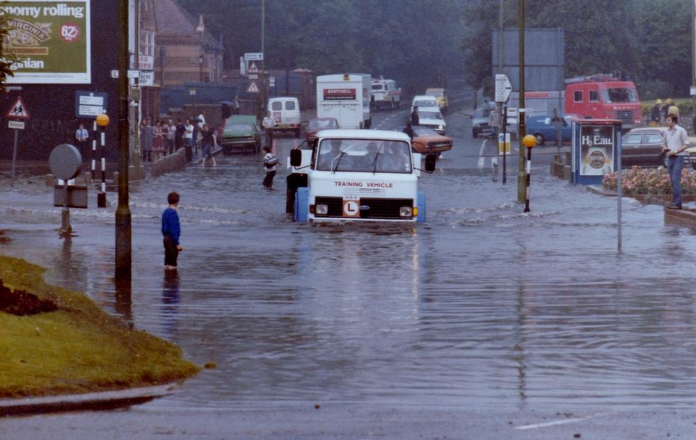 Acocks Green July 1981 IMG_12.jpg