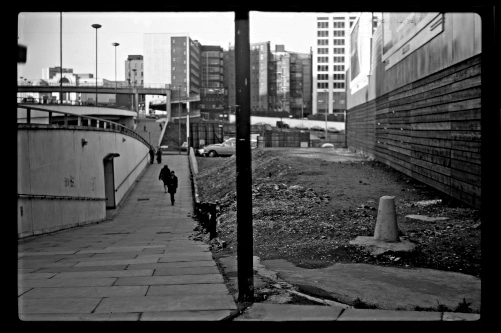 street-underpass-207.jpg