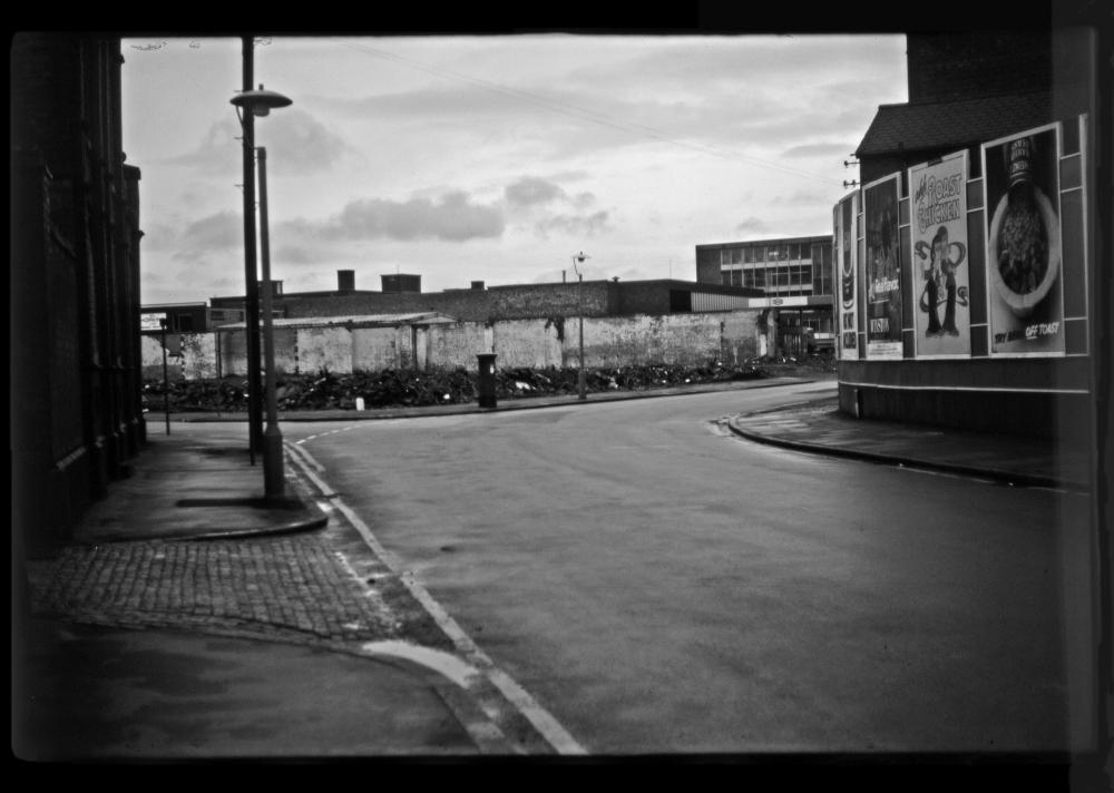 street197.jpg
