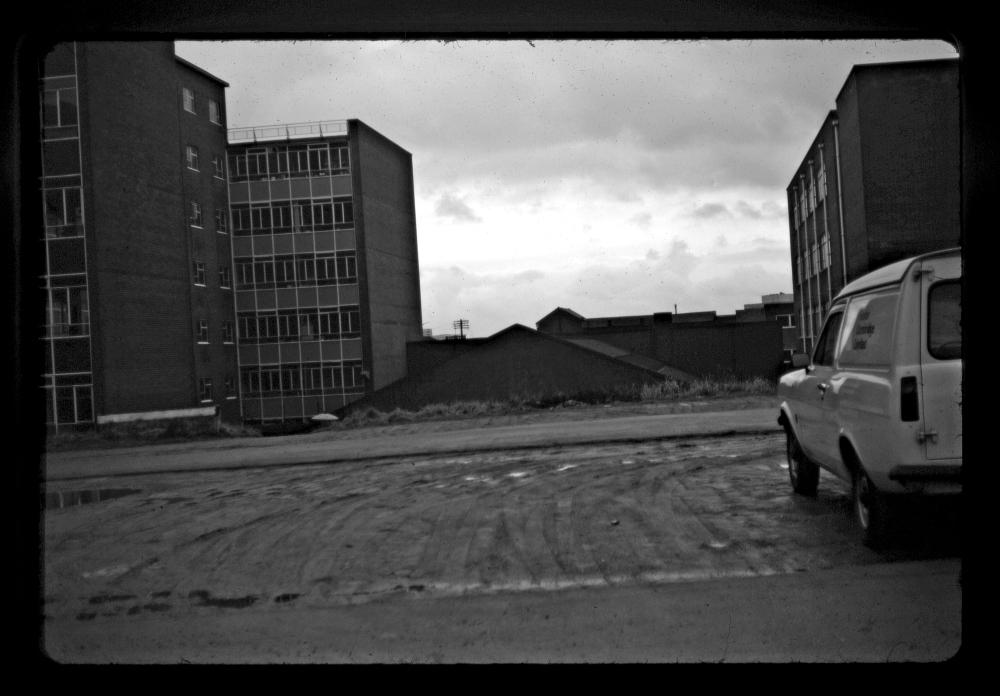 mud-carpark.jpg