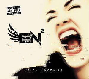 EN2, Erica Nockalls (2014, self-released).