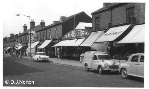 edwards-stores-stirchley-1963.jpg