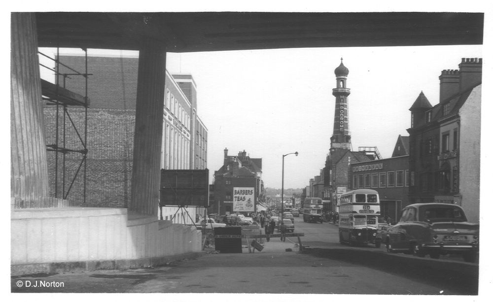 hurst-st-from-inner-ring-road-1959.jpg