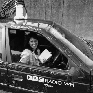radio_car-9375.jpg