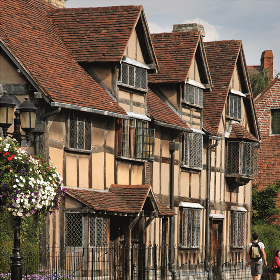 Shakespeare's Birthplace-01.jpg