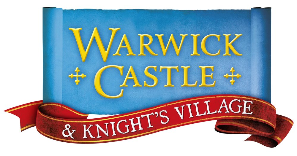 40% off entry to Warwick Castle