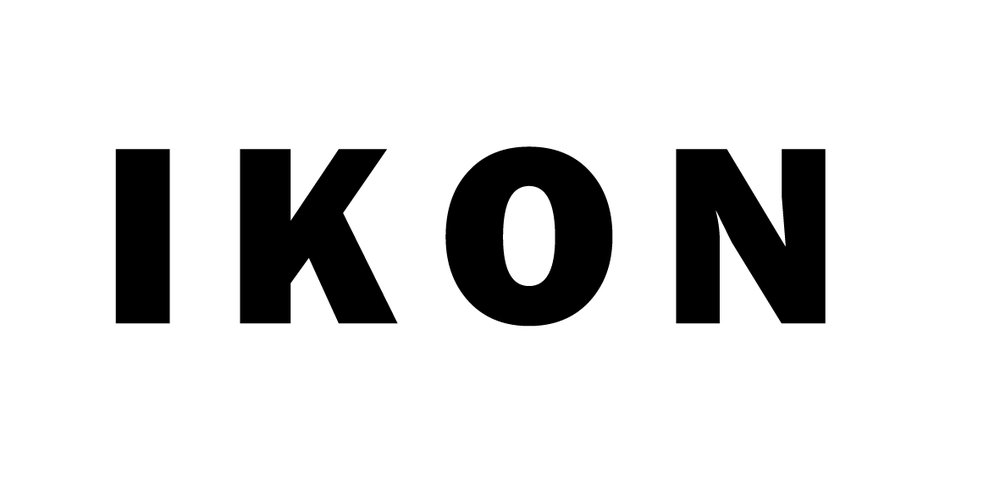 10%/25% off purchases at the Ikon Shop