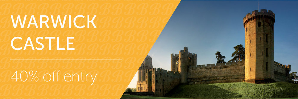 All Banners_Warwick Castle.jpg