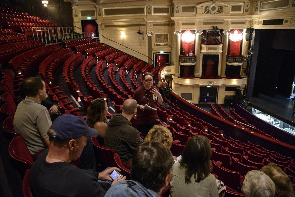 Main Auditorium.jpg