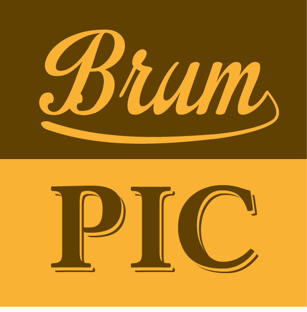 Brumpic Squared corners.png