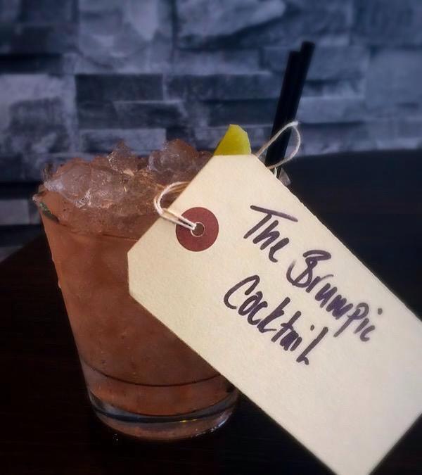 Brumpic Cocktailjpg.jpg