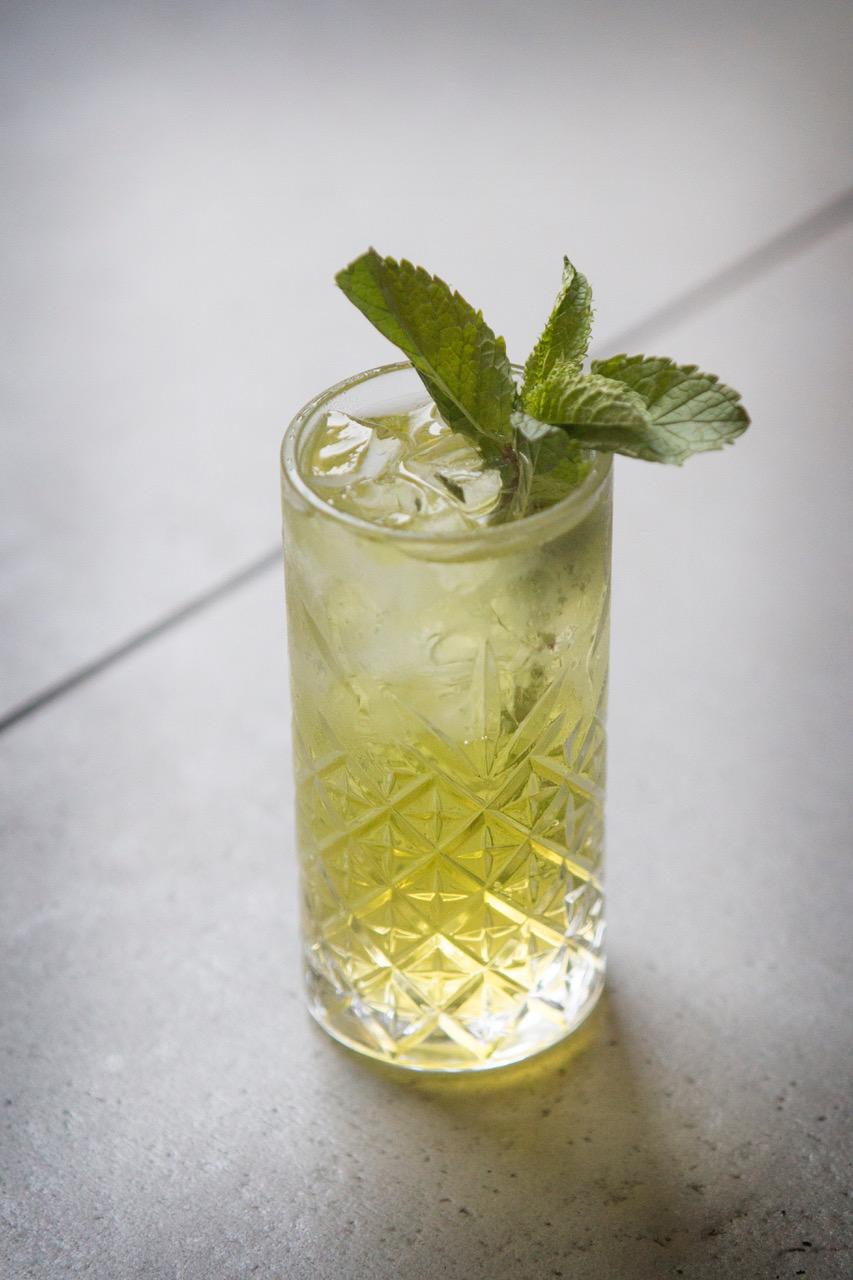 Plough Cocktail 3.jpg