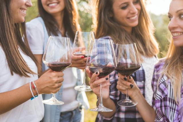 Friends enjoying wine-2.png