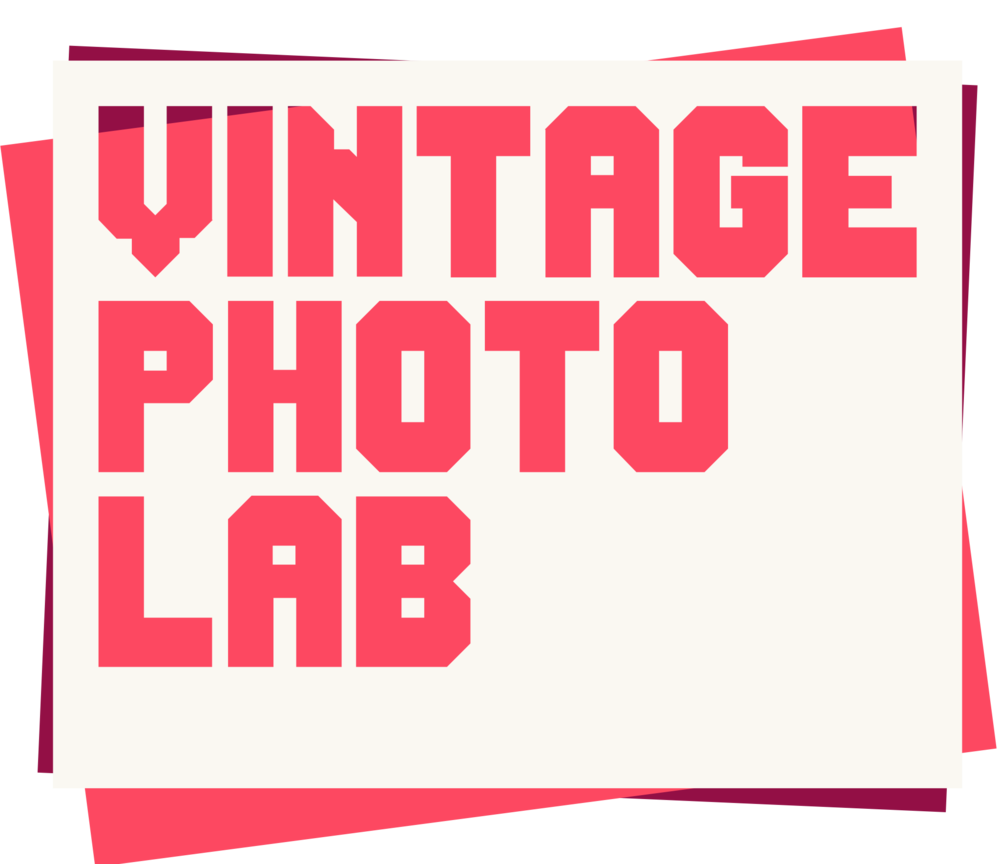 VINTAGE PHOTO COMPETITION -Win a voucher for FREE scanning of 1000 photos - Vintage Photo Lab specialises in bulk photo scanning, . We have a voucher to give away entitling the holder to FREE scanning of up to 1000 photos.Further details can be found hereSimply email us on the form below to enter. Winner will be notified by email on Thursday November 30thGood Luck!