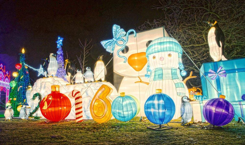 Snowman Lantern 1.jpg