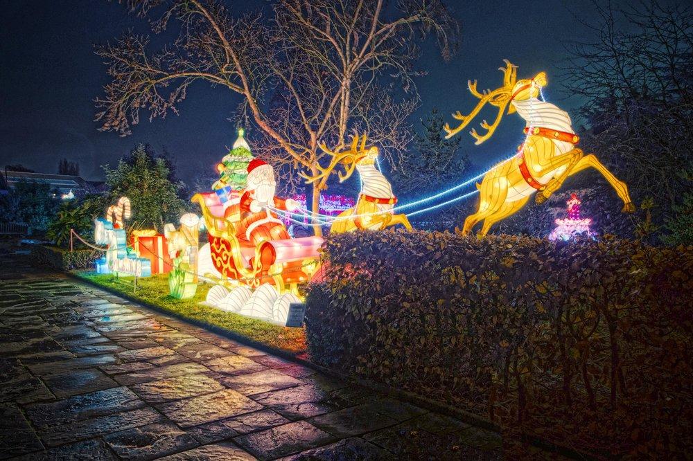 Santa & Reindeer Lantern.jpg