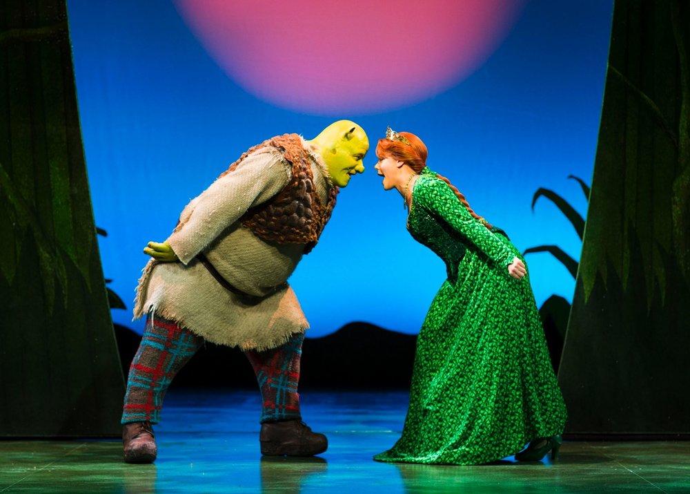 Shrek-The-Musical-3.jpg