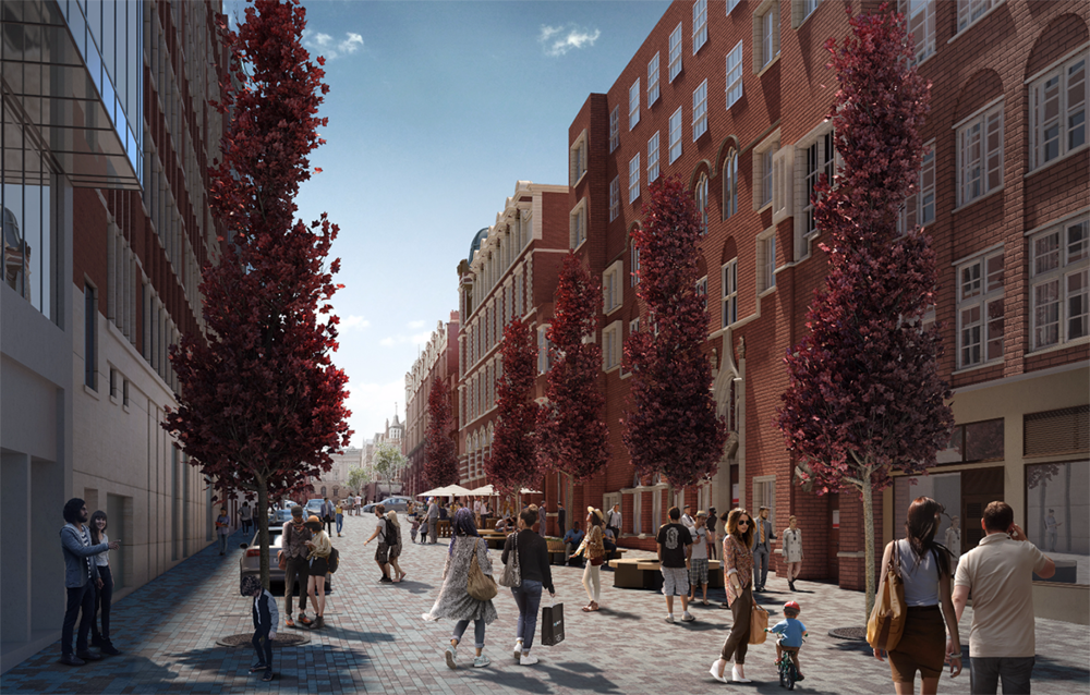 Cornwall Street CGI. Credit Broadway Malyan Architects.png