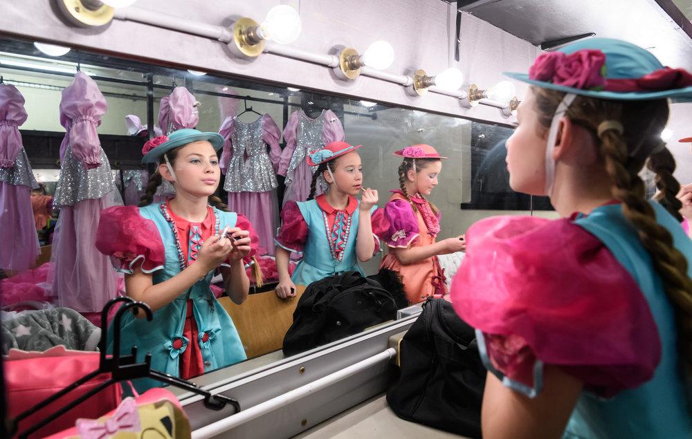 Cinderella Behind-the-scenes - Photo Credit Simon Hadley (17).JPG