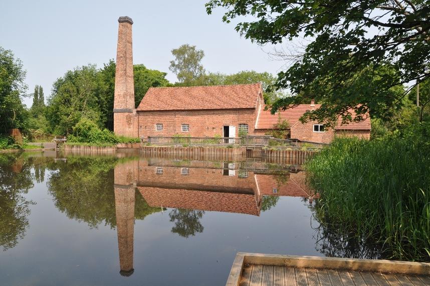 Sarehole Mill.JPG