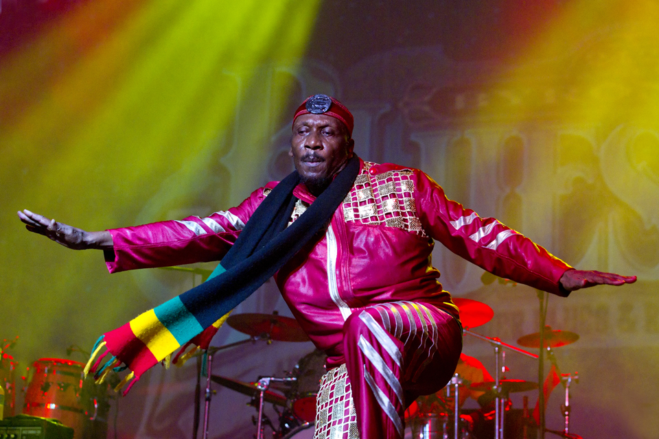 Jimmy Cliff credit Paul Smith.jpg