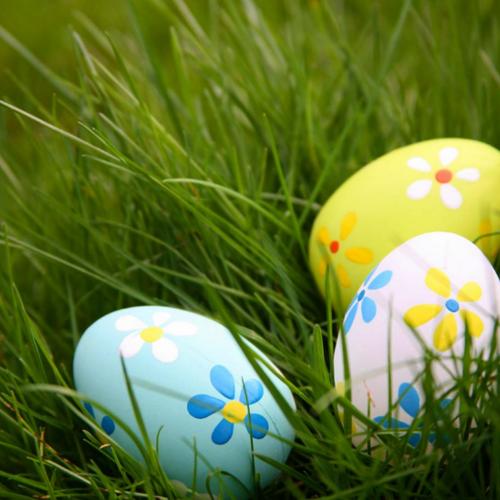 Easterhunt.png