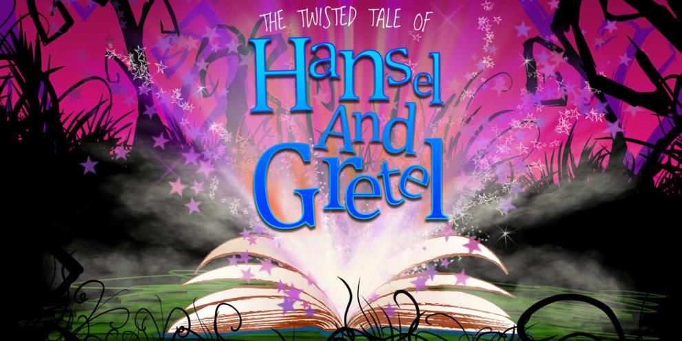 Hansel-and-Gretel-1800x900-990x495.jpg