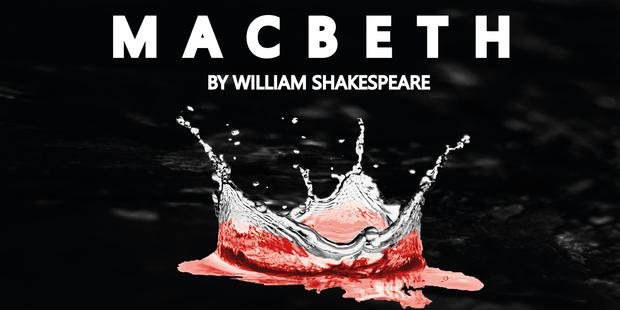 macbeth-poster-1200-x-600-LST263057.png
