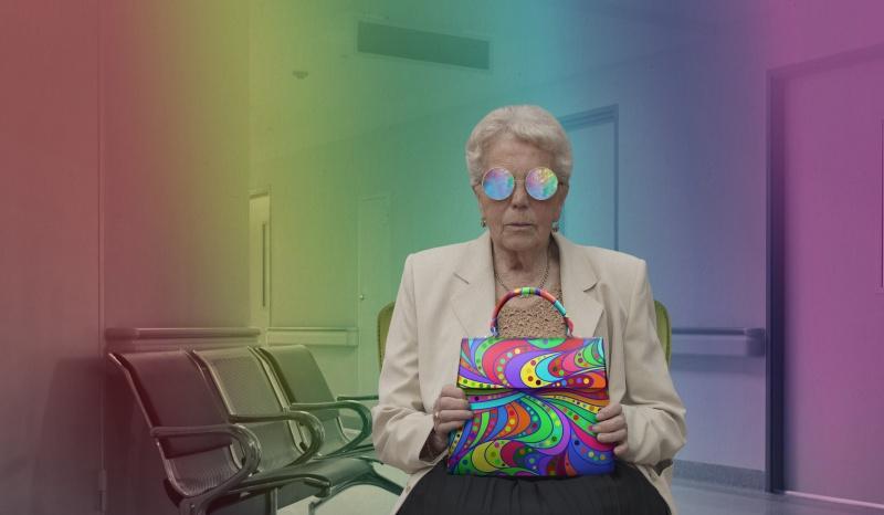 LSD_-_RGB_For_Brochures.jpg