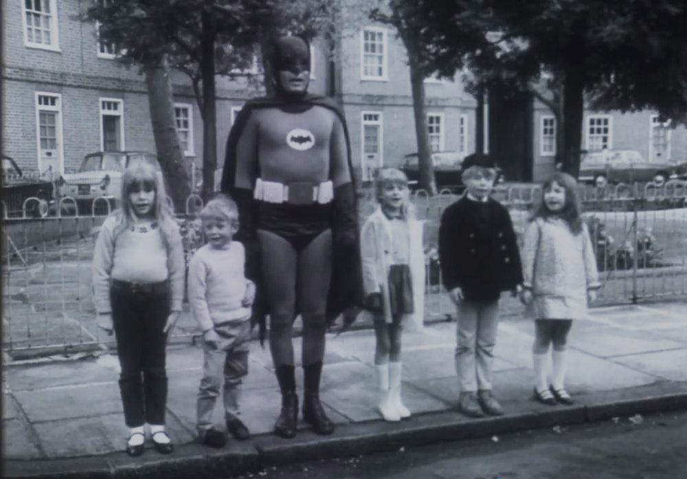 Batman Green Cross Code.jpg