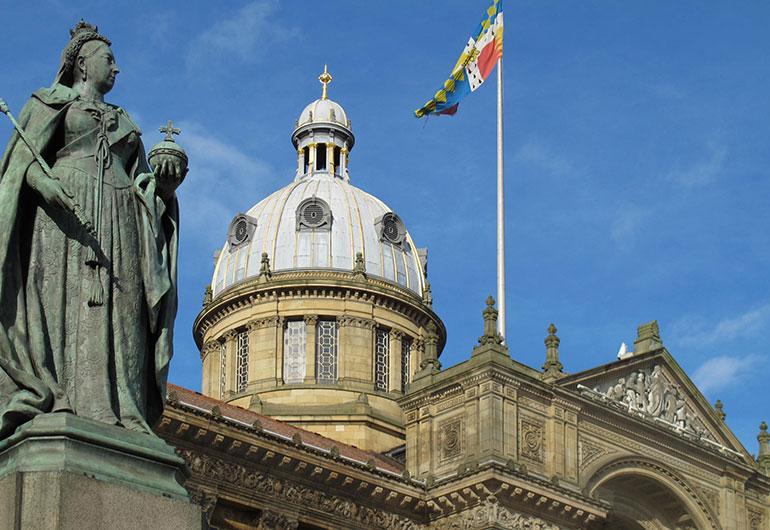 Birmingham Civic Society Queen Victoria.jpg